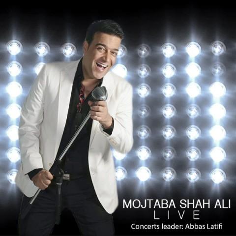 دانلود موزیک ویدئو مجتبی شاه علی خواستنی