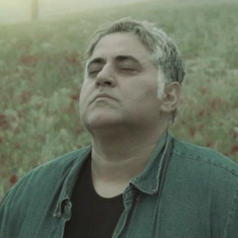 دانلود موزیک ویدئو مهران مظفری عشق من باش