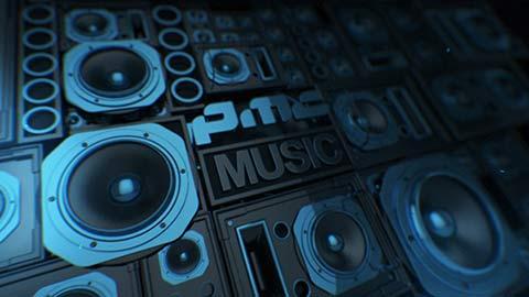 پخش رایگان آهنگ در سایت های معتبر