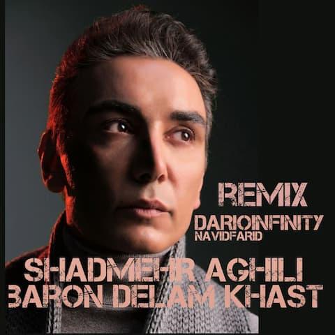 Darioinfinity-Baron-Delam-Khast-(Remix)