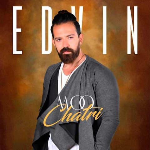 Edvin - Moo Chatri