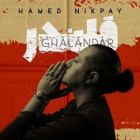 Hamed Nikpay - Ghalandar