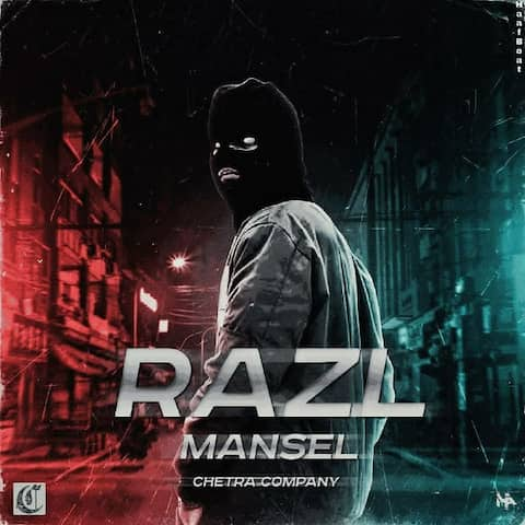 Mansel - Razl
