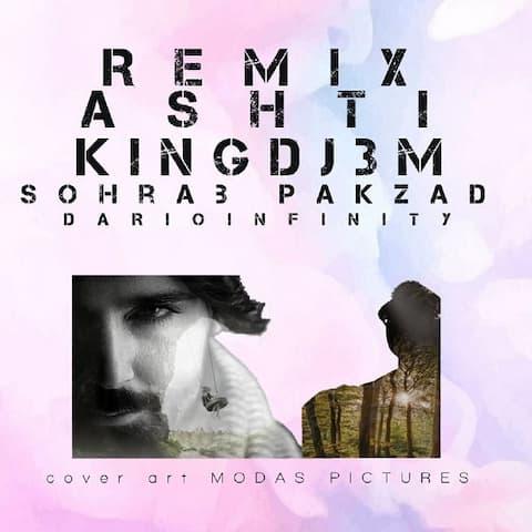 Sohrab-Pakzad-Ashti-Remix-Darioinfinity