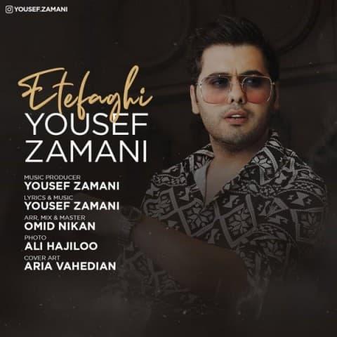 Yousef-Zamani-Etefaghi