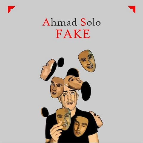 ahmad-solo-fake-june-01-2021