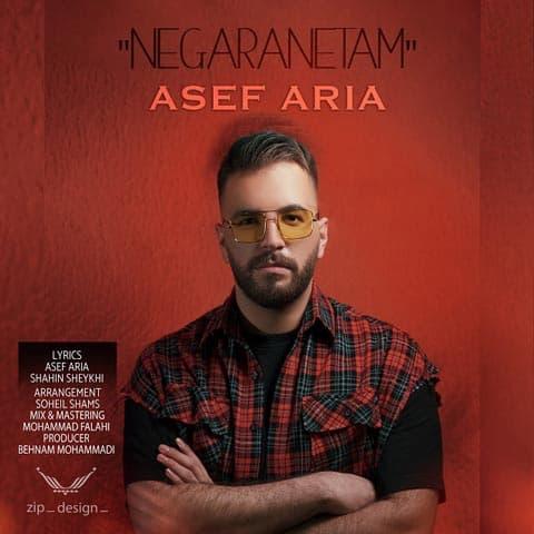 asef-aria-negaranetam