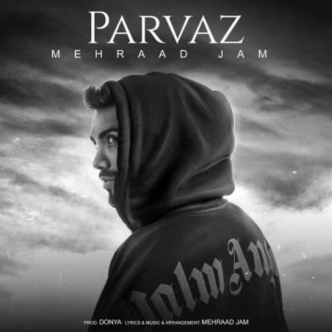 mehraad-jam-parvaz