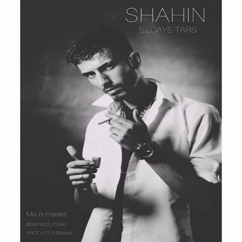 shahin-sedaye-tars-may-31-2021