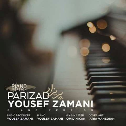 yousef-zamani-parizad-may-31-2021