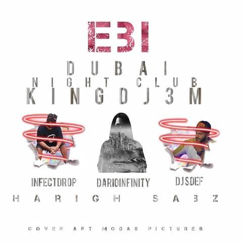 Ebi-Harigh-Sabz-Remix-Darioinfinity-&-King-Dj3M-june-06-2021-19-08-59