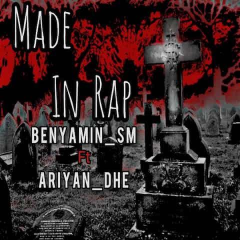 benyamin-sm-ft-ariyan-dhe-made-in-rap