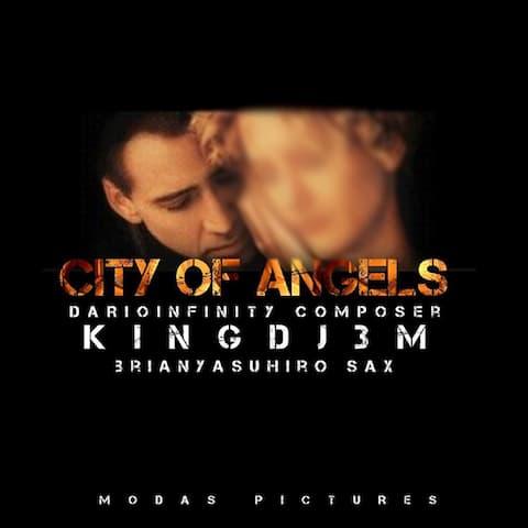 brian-yasuhiro-sax-city-of-angels-remix-darioinfinity-june-06-2021-10-51-01