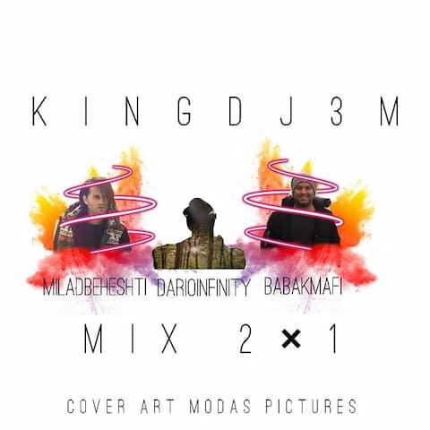 darioinfinity-&-king-dj3m-ki-ghalbeto-dozdide-remix-june-21-2021-21-47-55