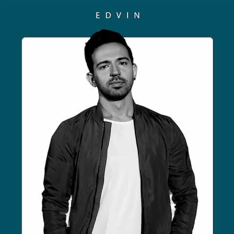 edvin-mobham