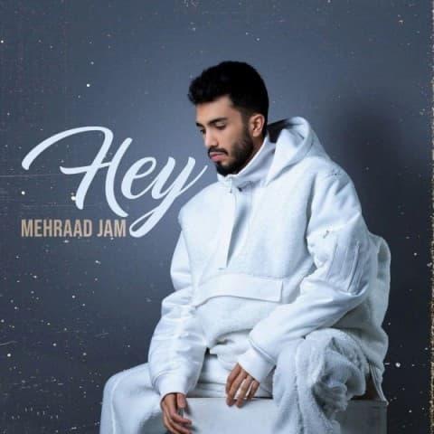 mehraad-jam-hey