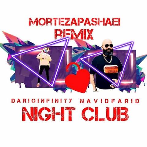 morteza-pashai-darioinfinity&-navid-farid-night-club-june-14-2021-10-12-53