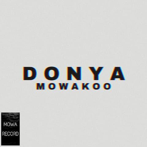 mowakoo -donya-june-13-2021-17-43-55