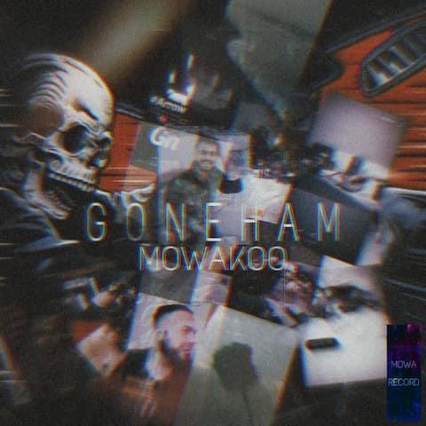 mowakoo-gone-ham-june-10-2021-23-32-51