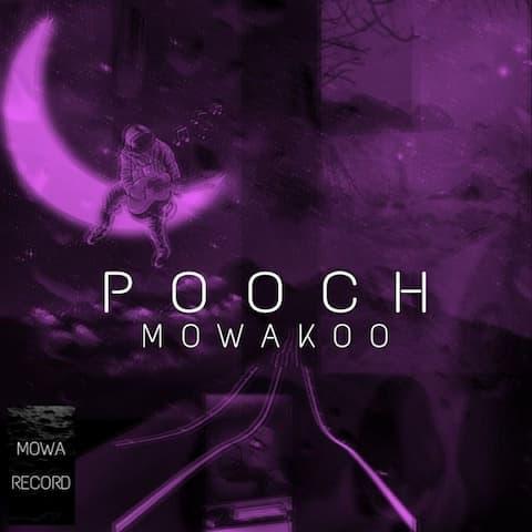 mowakoo-pooch-june-13-2021-17-30-01