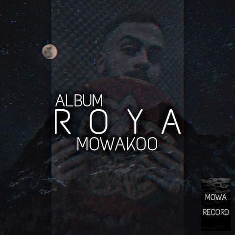 mowakoo-roya-june-27-2021-19-52-57