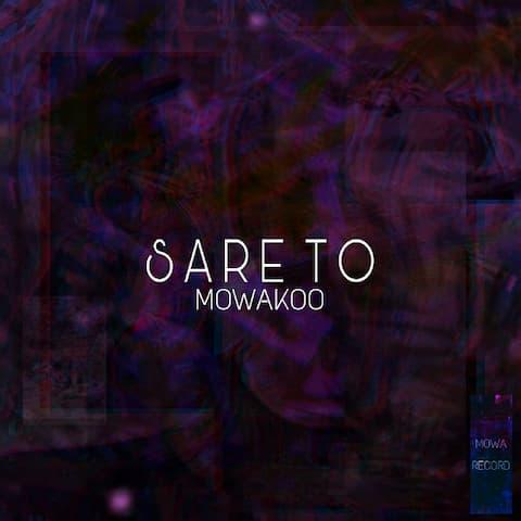mowakoo-sare-to-june-12-2021-00-25-55
