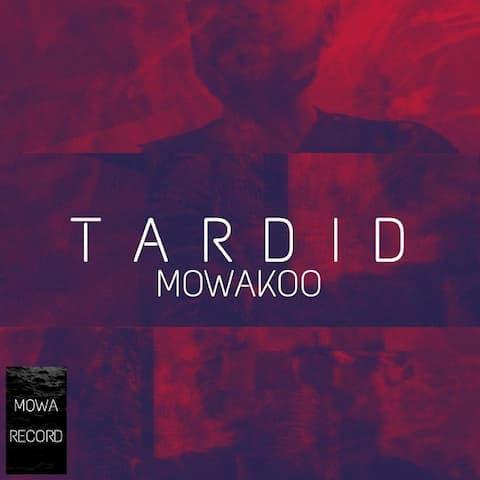 mowakoo-tardid-june-13-2021-17-48-59