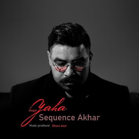 yaha-sequence-akhar-june-15-2021-06-26-53