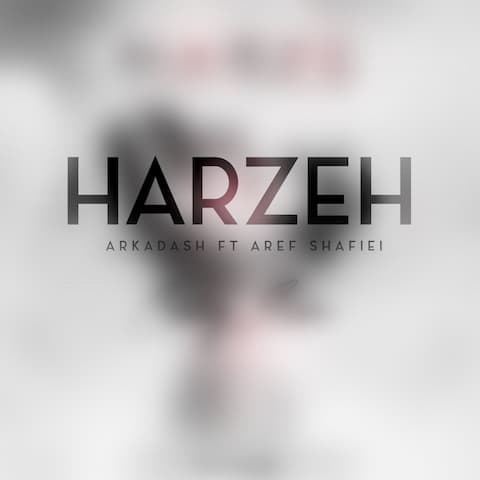 arkadash-ft-aref-shafiei-harzeh