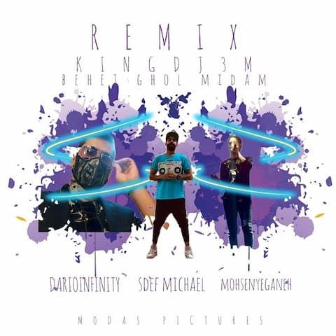 darioinfinity-ft-king-dj3m-dj-sdef-behet-ghol-midam-remix