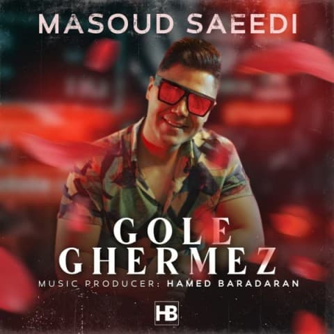 masoud-saeedi-gole-ghermez