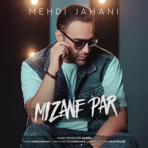 mehdi-jahani-mizane-par