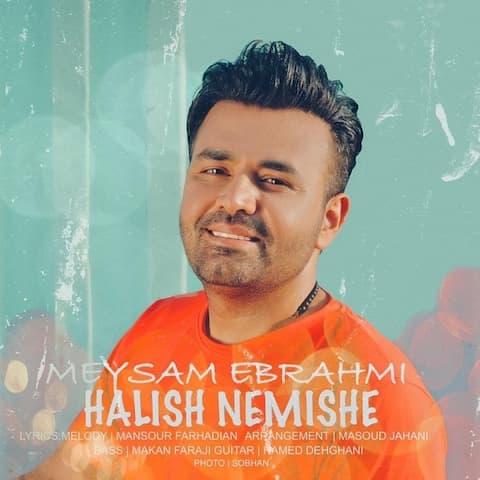 meysam-ebrahimi-halish-nemishe