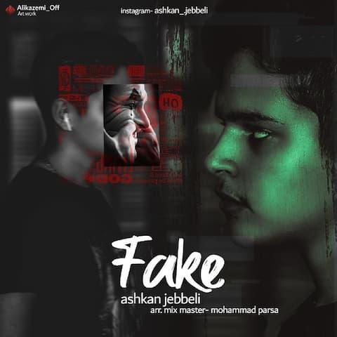 ashkan-jebbeli-fake