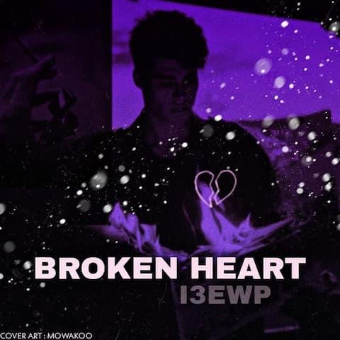 i3ewp-broken-heart