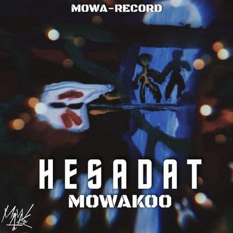 mowakoo-hesadat