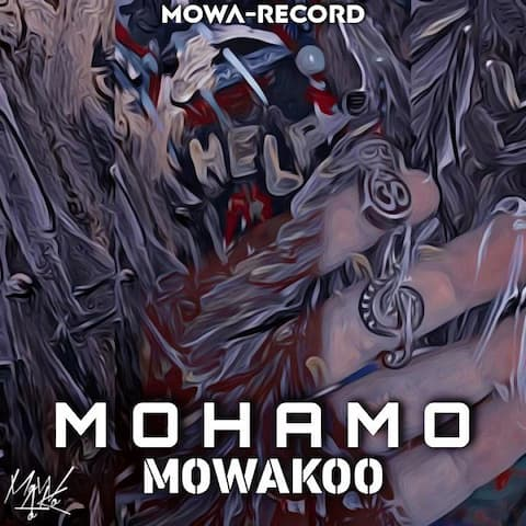 mowakoo-mohamo