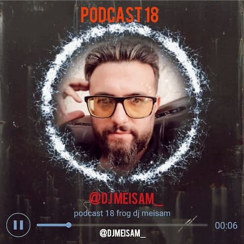 dj-meisam-episode-18