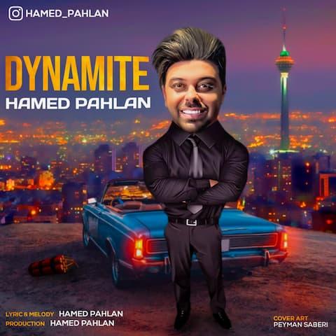 hamed-pahlan-dynamite