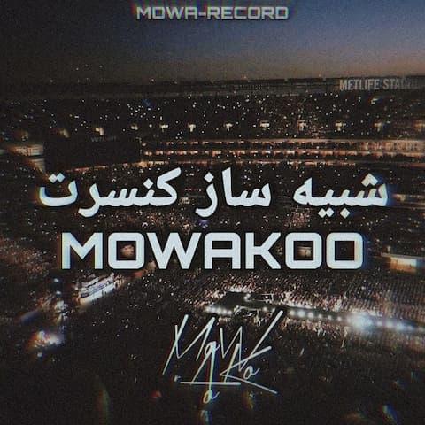 mowakoo-concert