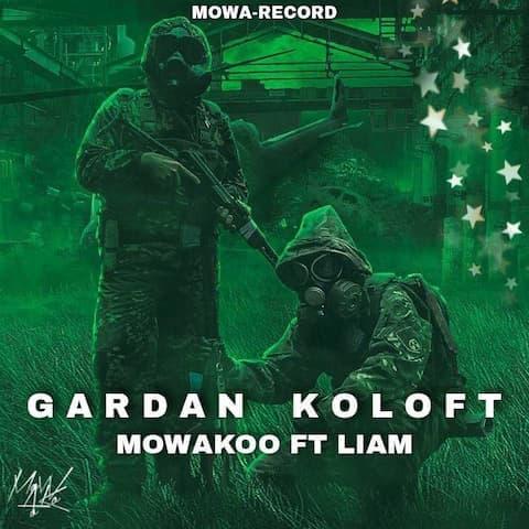 mowakoo-ft-liam-gardan-koloft