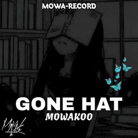 mowakoo-gone-hat