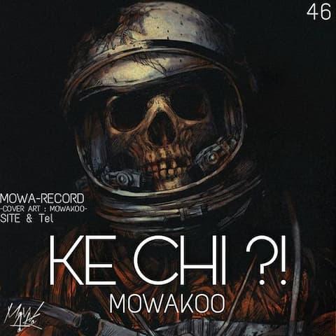 mowakoo-ke-chi