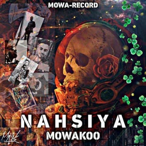 mowakoo-nahsiya
