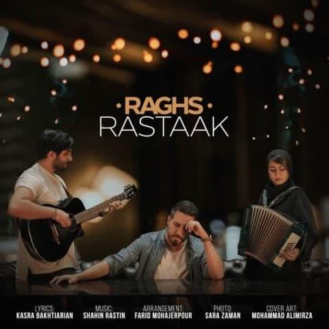 rastaak-raghs