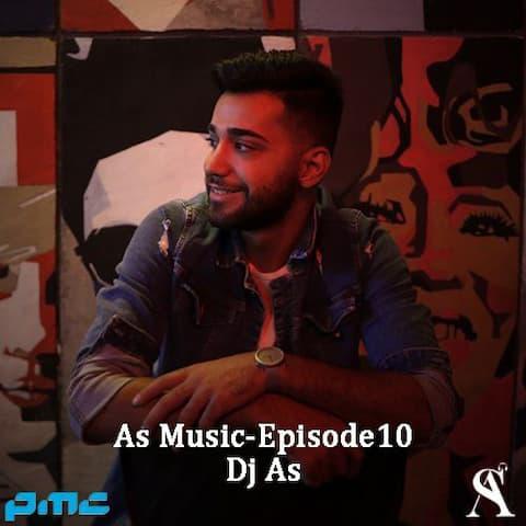 dj-as-as-music-episode-10