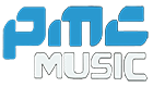 دانلود آهنگ جدید با کیفیت بالا از سایت پی ام سی موزیک
