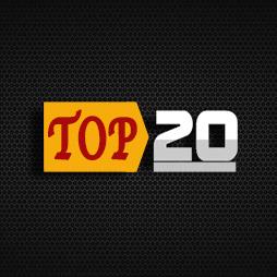 دانلود برترین و پر طرفدارترین آهنگ های هر ماه